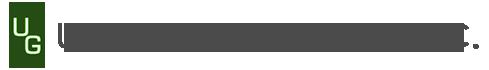 United Guardian, Inc. Logo